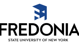 Bomb Threat Temporarily Halts Classes at Fredonia State