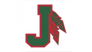 JHS Girls Soccer Team Hosts Friday Night Lights II