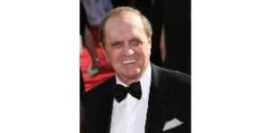 Organizers Finalize Planning for Lucy Town Half Marathon & 5K Weekend, Featuring Bob Newhart