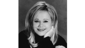 Lucy Comedy Fest 'Stand Up Showcase' Featuring Caroline Rhea is Thursday Night, Free Admission for Veterans