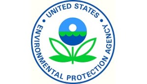 Cuomo Criticizes Proposed Rollback of EPA Emissions Standards