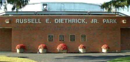 diethrick-front