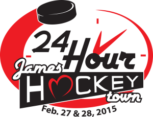 Ice Arena to Announce Details of James(Hockey)town Promotion Friday