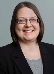 Erin Brickley