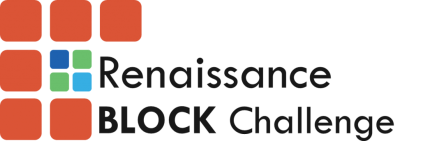 Renaissance Block Challenge