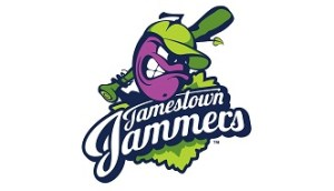 Jammers 2016 Season Begins Wednesday Night at Diethrick Park