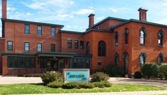 Appellate Division Court to Hear Oral Arguments at Jackson Center in October