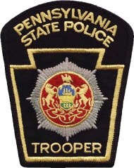 Pennsylvania_State_Police 1