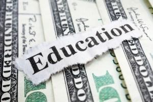education aid