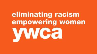 YWCA Logo