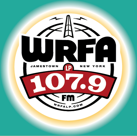 ... Roll Rundown is presented Thursday Friday and Saturday afternoons and brought to you through the support of the Arthur R. Gren Company in JamestownNY  sc 1 st  WRFA-LP 107.9 FM & Rock and Roll Rundown u2013 Dec. 21 to Dec. 29