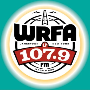 WRFA Rock and Roll Rundown: July 28 to August 28, 2016