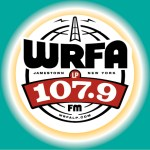 WRFA Rock and Roll Rundown – October 18, 2018