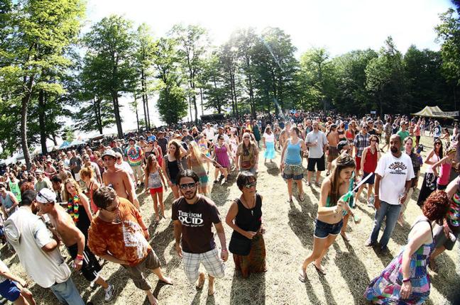 Image courtesy of Great Blue Heron Music Festival website, http://greatblueheron.com/wp/.