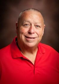Joe DiMaio