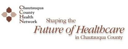 Chautauqua County Health Network
