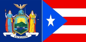 New York Delegation in Puerto Rico to Discuss Economic and Healthcare Crises