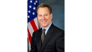 Schneiderman Calls on FDA to Enact Rules for Packaging, Selling Liquid Nicotine
