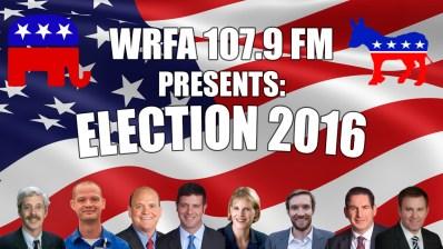 WRFA ELection 2016 Image