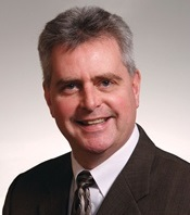 David Leathers