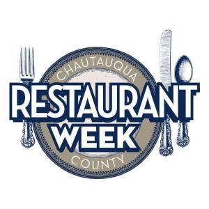 [LISTEN] Community Matters – Jason Toczydlowski and Others Talk Restaurant Week