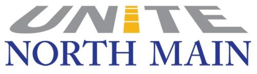 Unite North Main Logo
