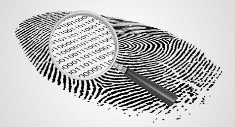 blog-device_fingerprinting