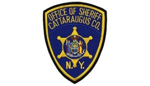 Olean Man Charged with Vehicular Manslaughter, DWI Following Cattaraugus County Fatal Crash