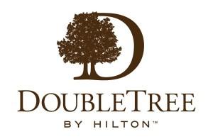County IDA Approves Al Tech Loan to DoubleTree by Hilton Developers