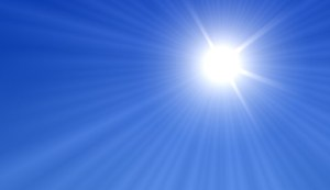 County Health Officials Remind Residents to Avoid Exposure to Harmful UV Rays this Summer