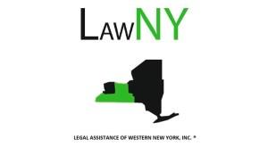[LISTEN] Community Matters – Legal Assistance of Western New York