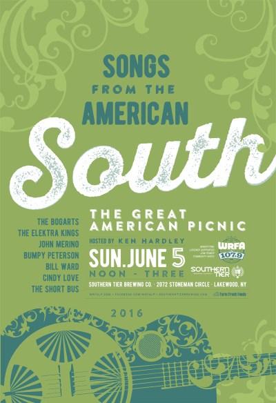 GAP_2016 Songs of the South_rev