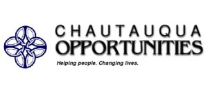 Chautauqua Opportunity receives $5.7 Million in Federal Funding