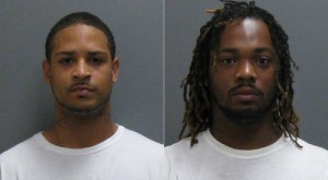 Two More Charged in 2014 Home Invasion Following Grand Jury Indictment