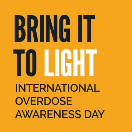Overdose-Awareness-Day-2013_Facebook-profile-picture_CDPC