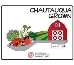 [LISTEN] Community Matters – Cornell Cooperative Extension's Chautauqua Grown Program