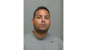 Lakewood Man Charged with Vehicular Manslaughter, DWI Following Sept. 2 Fatal Crash