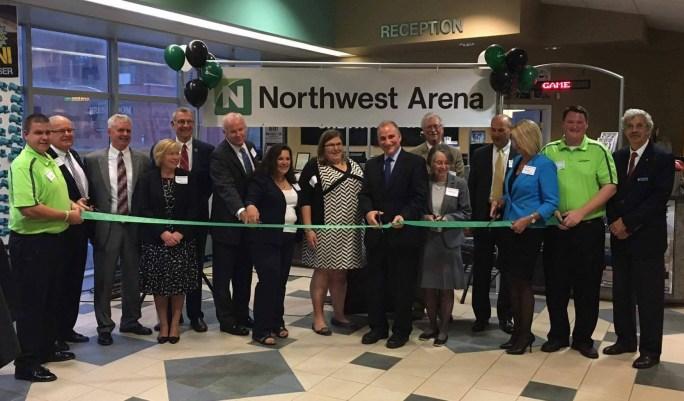 northwest-arena2