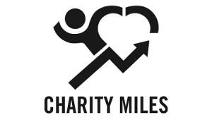 [LISTEN] Community Matters – Lauren Theurkauf Discusses Charity Miles