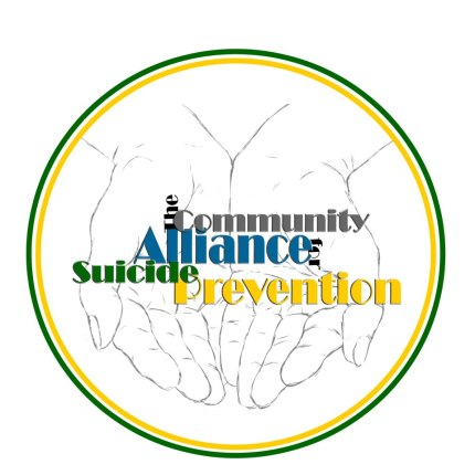 community-alliance-for-suicide-prevention