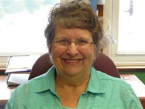 Jamestown School Board Names Interim Superintendent