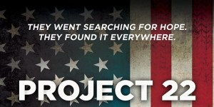 Fenton History Center and JCC Present Film about Veteran Suicide Monday Night