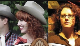 [LISTEN] Rolling Hills Radio Episode 62 – The Farmer & Adele and Dee Adams