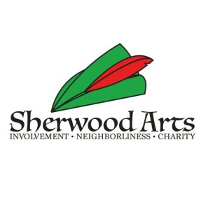 [LISTEN] Sherwood Arts Hopes to Help Strengthen Community While Shining a Light on the Arts
