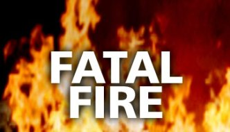 Jamestown Man Loses Life in House Fire