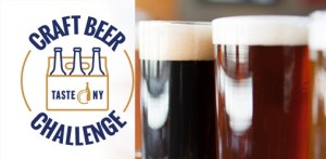 Southern Tier Brewing Co. Named One of the Five Finalists in Inaugural State Craft Beer Contest