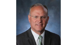 JCC President to Retire Following 2017-18 Academic Year