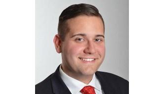 [LISTEN] Community Matters – Candidate for Congress Eddie Sundquist of Jamestown