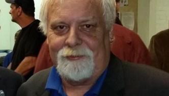 [LISTEN] Community Matters – Community Advocate Rick Huber Offers Update on Opioid Epidemic