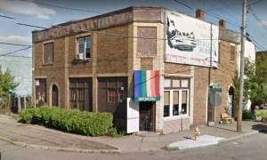 Fire at Local LGBTQ Establishment, Arson is Suspected
